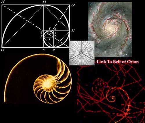 golden_ratio_spiral_galaxies