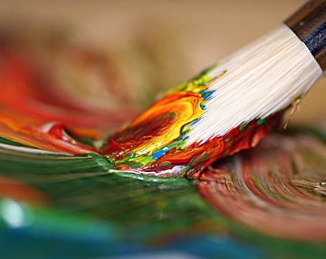 paintbrush-605x482