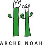 archenoah_logo_mobile