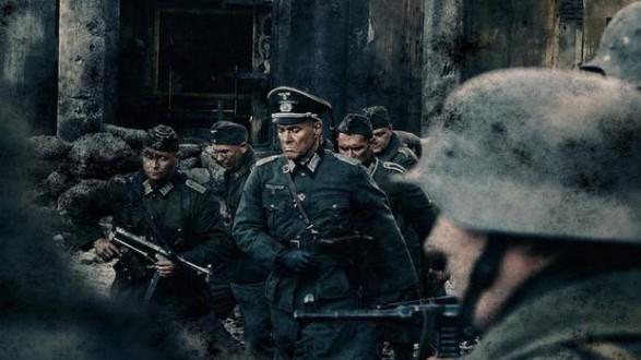 1-stalingrad-WWII-587x330
