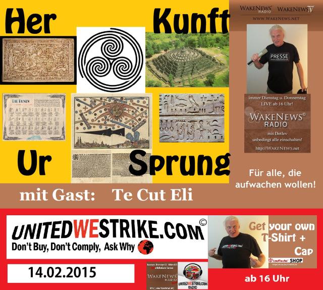 unitedwestrike-her-kunft-ur-sprung-20150214