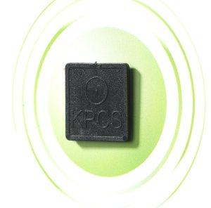 005-vita-chip-e-web