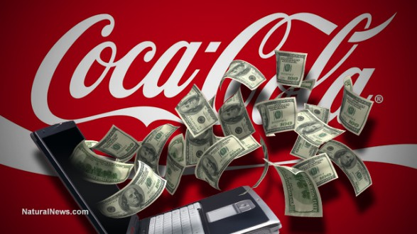 Computer-Coca-Cola-Money-587x330